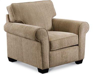 Sam Stationary Chair