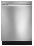 """Euro-Style 24"""" Dishwasher Panel Kit Product Image"""