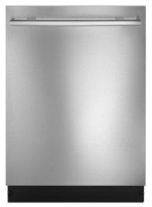 """Euro-Style 24"""" Dishwasher Panel Kit"""