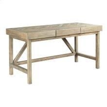 Reclamation Place Desk