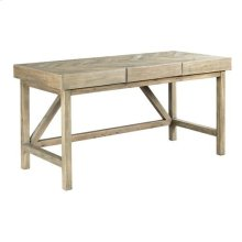 Reclamation Place Desk