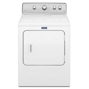 Maytag7.0 cu. ft. Dryer with IntelliDry(R) Sensor