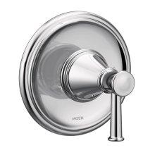 Belfield chrome moentrol® valve trim