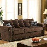 Rydel Sofa Product Image