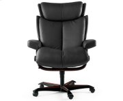 Stressless Magic Office Product Image