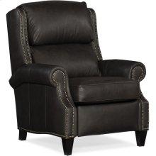 Bradington Young Huss Reclining Chair 3020