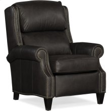 Bradington Young Huss Reclining Chair 3020