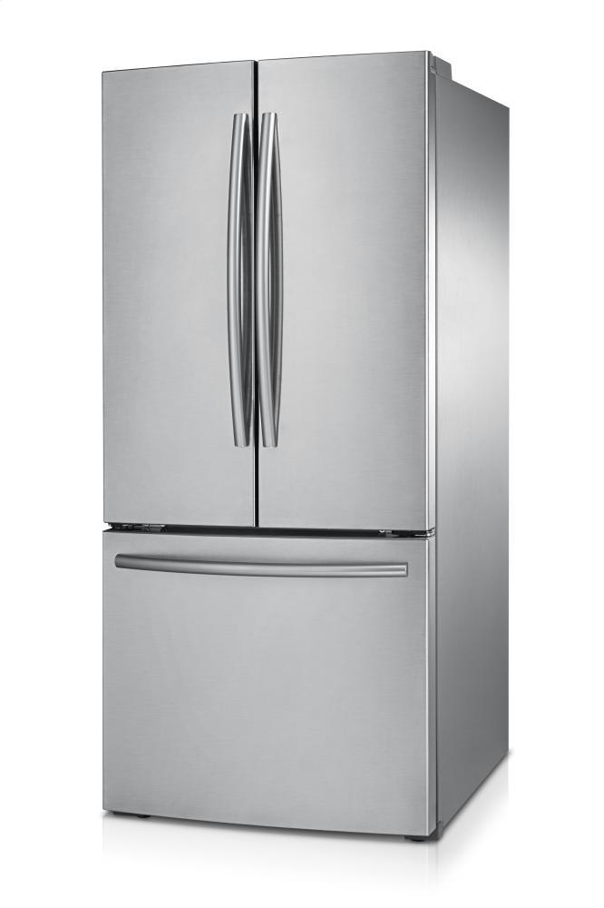 Samsung Canada Model Rf220nctasr Caplan S Appliances