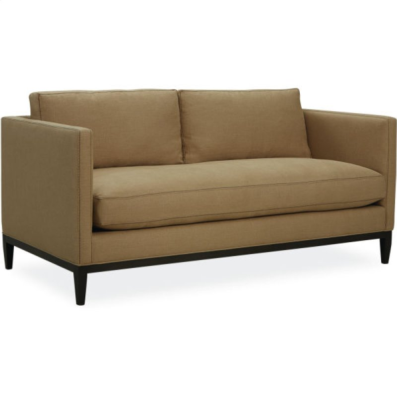 3583 11 Apartment Sofa