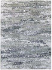 Syn-11 Light Gray
