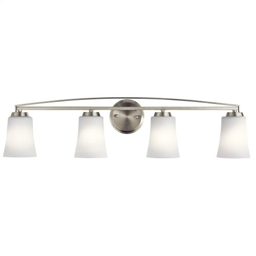 Tao Collection Tao 4 Light Bath Light OZ