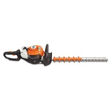 Stihl Hedge Trimmer for professional use