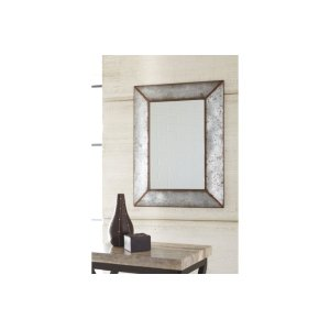Ashley FurnitureSIGNATURE DESIGN BY ASHLEAccent Mirror