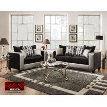 4120-06S Sofa