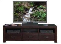 72'' Contempo HDTV Console Product Image