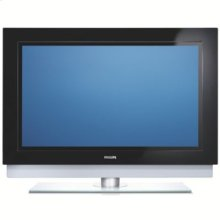 """Philips flat HDTV 50PF9631D 50"""" plasma integrated digital with Pixel Plus 3 HD and Ambilight 2 channel"""