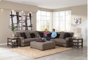Ava-Sectional 4498 Product Image