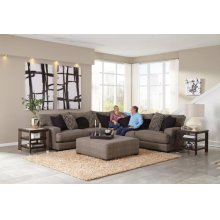 Ava 3PC Sectional