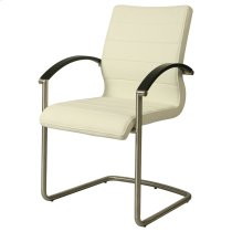 Akasha Side Chair Product Image