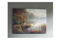 Wall Art Product Image