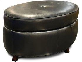 Appollo Storage Ottoman 86381AL