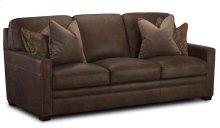 J452 Cole Sofa