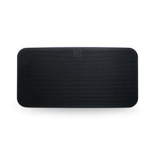 BluesoundCompact Wireless Multi-room Music Streaming Speaker