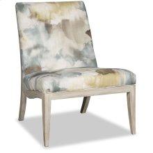 ANNABELLE - 1840 (Chairs)