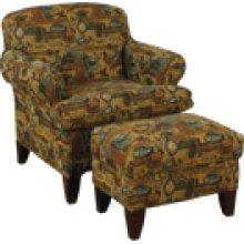 9503 Chair