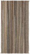 Hampton Flagstone Flat Woven Rugs