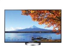 "65"" Class (64.5"" diag) W850A Series LED HDTV"