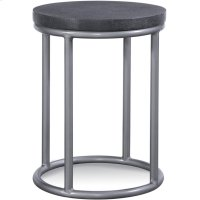 Tangier Side Table Product Image