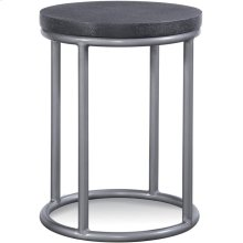 Tangier Side Table