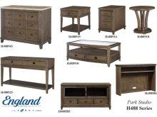 Park Studio Tables H488