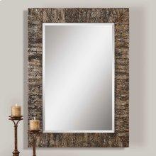 Coaldale Mirror
