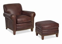 Meadows Chair & Ottoman