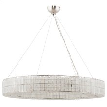 Pendant Lighting  White