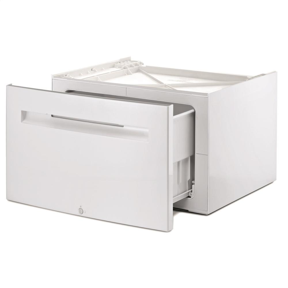 See Bosch Washer Amp Dryer Pedestal Bases In Boston Wmz20490
