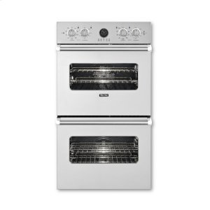 """Viking30"""" Electric Double Premiere Oven"""