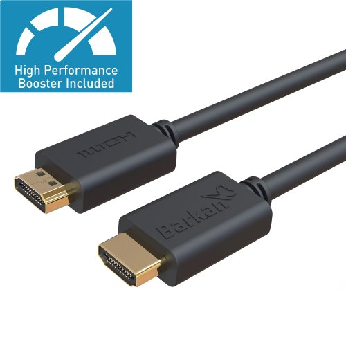 High speed Ultra HDMI cable 100ft / 30.5m