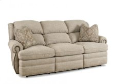 72030P Power Reclining Sofas & Sectionals