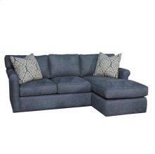Sutton Reversible Sofa