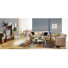 Contour Con01 Mtc Rectangle Rug 7'3'' X 9'3''