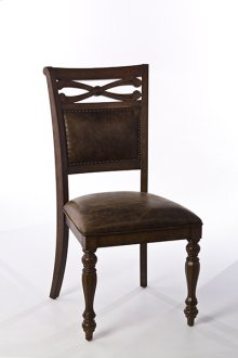 Seaton Springs Dining Chair
