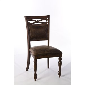 Hillsdale FurnitureSeaton Springs Dining Chair