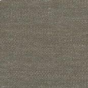 Monterey Gray Fabric
