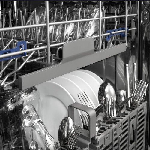 Whirlpool Stainless Steel