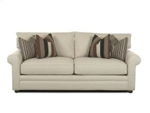 Living Room Comfy Sofa 36330 S