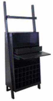 Bar Cabinet Product Image