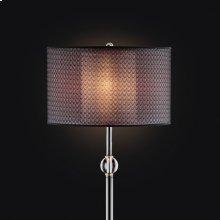 Magda Floor Lamp